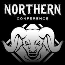 CRL Northern (Octane) | Goalkeeper