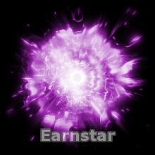 Gravity Bomb | Purple