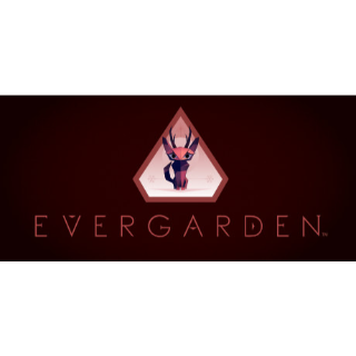 Evergarden Steam Key 🔑 / Worth $9.99 / 𝑳𝑶𝑾𝑬𝑺𝑻 𝑷𝑹𝑰𝑪𝑬 / TYL3RKeys✔️