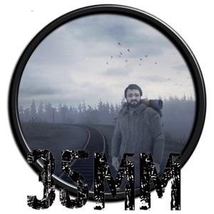 35MM Steam Key 🔑 / Worth $8.99 / TYL3RKeys✔️