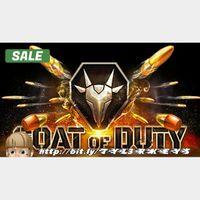 Goat of Duty Steam Key 🔑 / Worth $9.99 / 𝑳𝑶𝑾𝑬𝑺𝑻 𝑷𝑹𝑰𝑪𝑬 / TYL3RKeys✔️