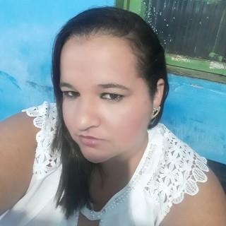 Joelma Medeiros