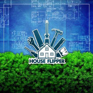 House Flipper VR Steam Key GLOBAL