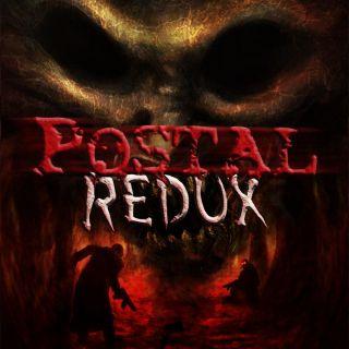 Postal Redux Steam Key GLOBAL