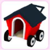 Pet | DogHouse Stroller