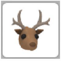 Pet | Reindeer Leash