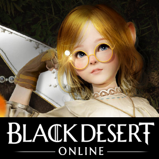 Starter's Package - Black Desert Online