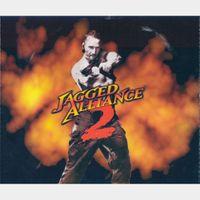 Jagged Alliance 2 Classic Steam Key GLOBAL