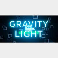 Gravity Light steam cd key