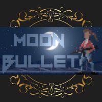 Moon Bullet Steam Key GLOBAL
