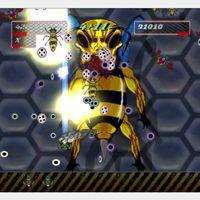 Super Killer Hornet: Resurrection steam cd key
