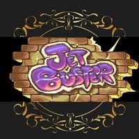 Jet Buster steam cd key