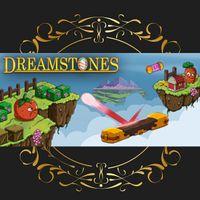 Dreamstones steam cd key