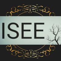 ISEE steam cd key