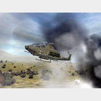 ARMA: Cold War Assault steam cd key