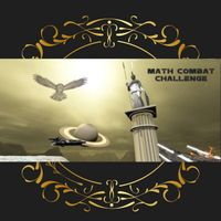 Math Combat Challenge steam cd key