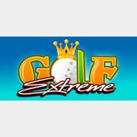 Golf Extreme steam cd key