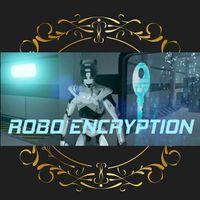 Robo Encryption Zup steam cd key