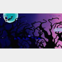 Planet Unknown Runner steam cd key