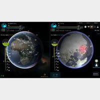 Interplanetary: Enhanced Edition steam cd key