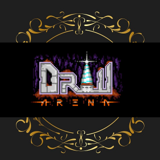 Drill Arena steam cd key