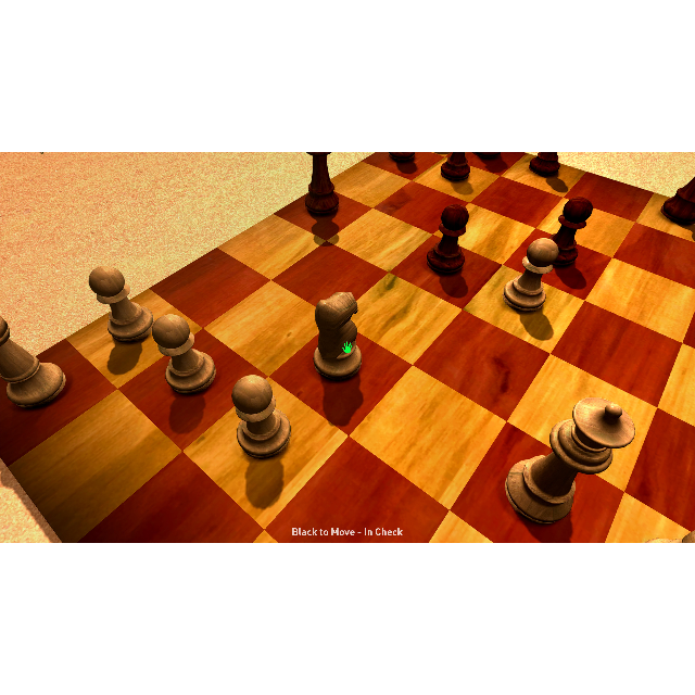 Sci-fi Chess steam cd key - Steam Games - Gameflip