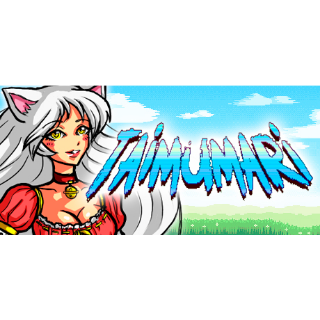 Taimumari steam cd key