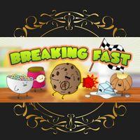 Breaking Fast steam cd key