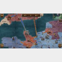 Wargame Collection - Vikings! DLC steam cd key