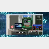 Simulator gas station steam cd key