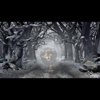 Midnight Mysteries: Salem Witch Trials steam cd key