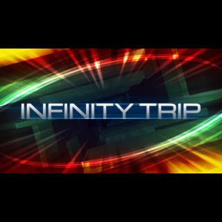 Infinity Trip steam cd key