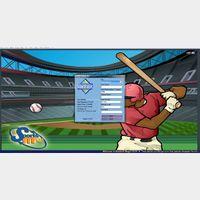 Baseball Mogul 2015 steam cd key