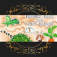 Dragon Boar and Lady Rabbit Steam Key GLOBAL