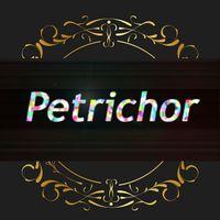 Petrichor steam cd key
