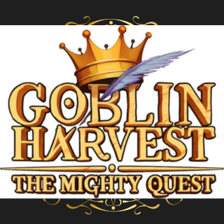 Goblin Harvest - The Mighty Quest steam cd key