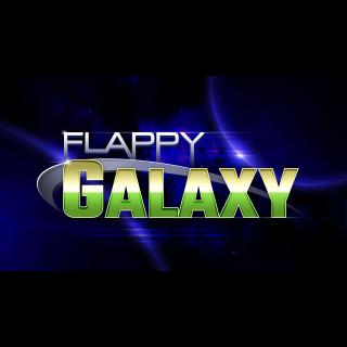Flappy Galaxy steam cd key
