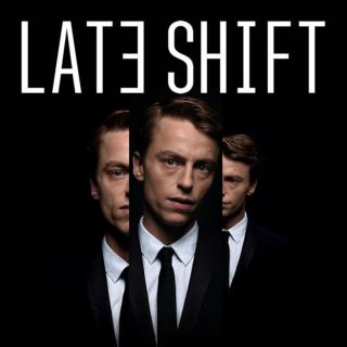 Late Shift Steam Key GLOBAL