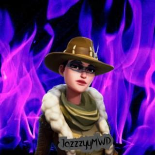 JazzzyyMWD's Shop