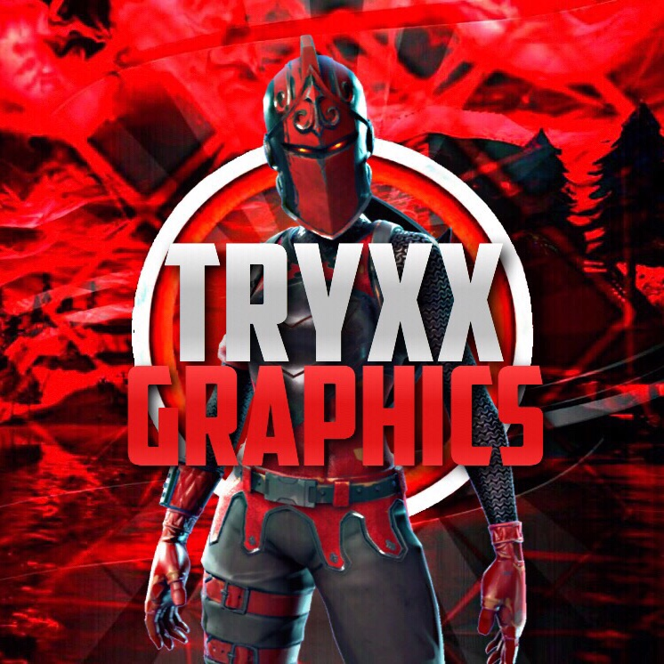 tryxx