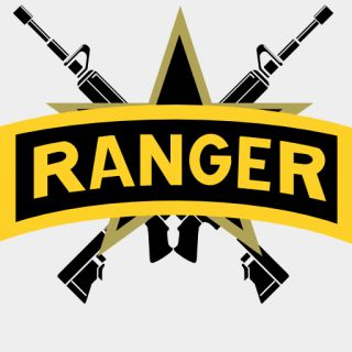 Rangermorris