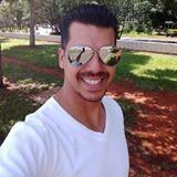 Raphael Dias