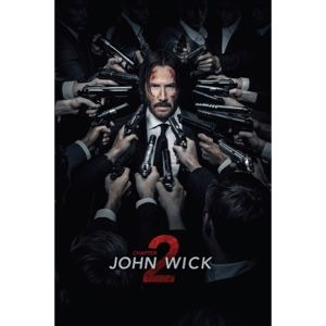 John Wick: Chapter 2Digital movie called ports to go to movies anywhere google