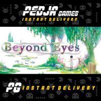 🎮 Beyond Eyes