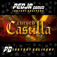 🎮 Cursed Castilla (Maldita Castilla EX)
