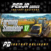 🎮 Farming Simulator 17