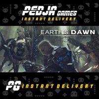 [𝐒𝐂𝐀𝐑𝐘 𝐂𝐇𝐄𝐀𝐏 𝐒𝐀𝐋𝐄] 🎮 EARTH'S DAWN
