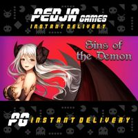 🎮 Sins Of The Demon RPG