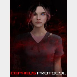 Cepheus Protocol