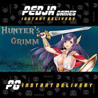 🎮 Zoop! - Hunter's Grimm